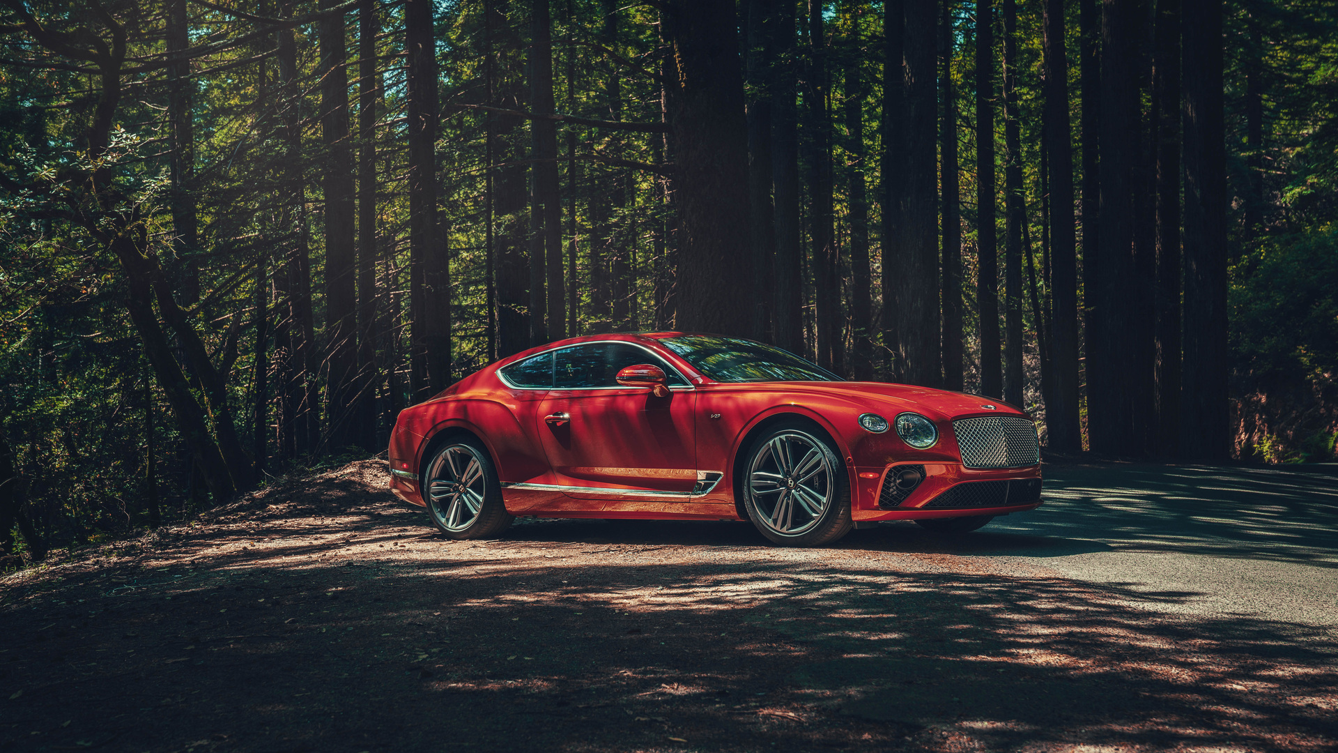 2020-bentley-continental-gt-v8-4k-g5.jpg