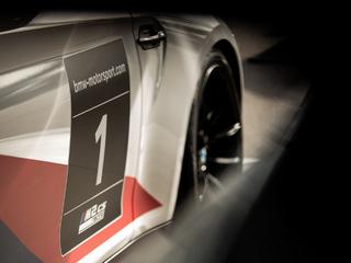 2020-bmw-m2-cs-racing-4k-3p.jpg