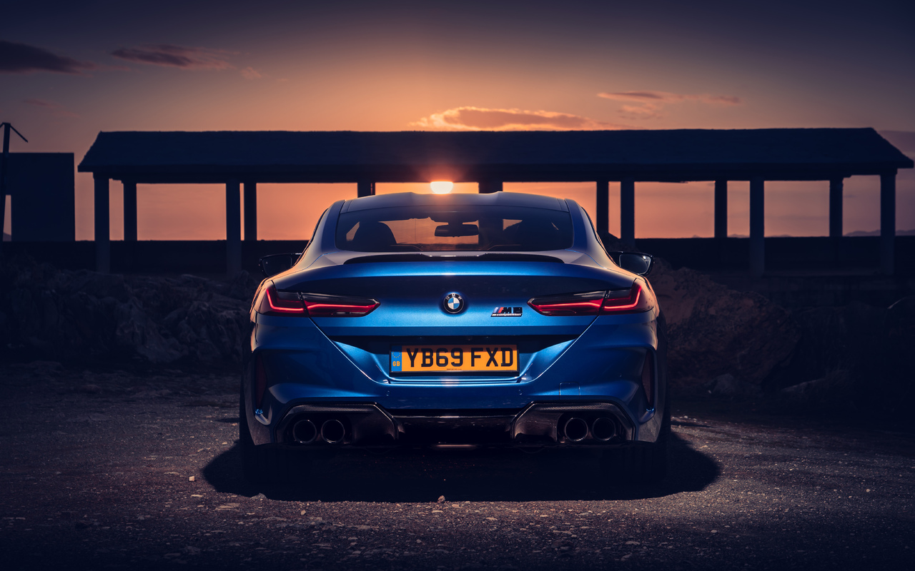 2020-bmw-m8-competition-rear-view-5k-nm.jpg