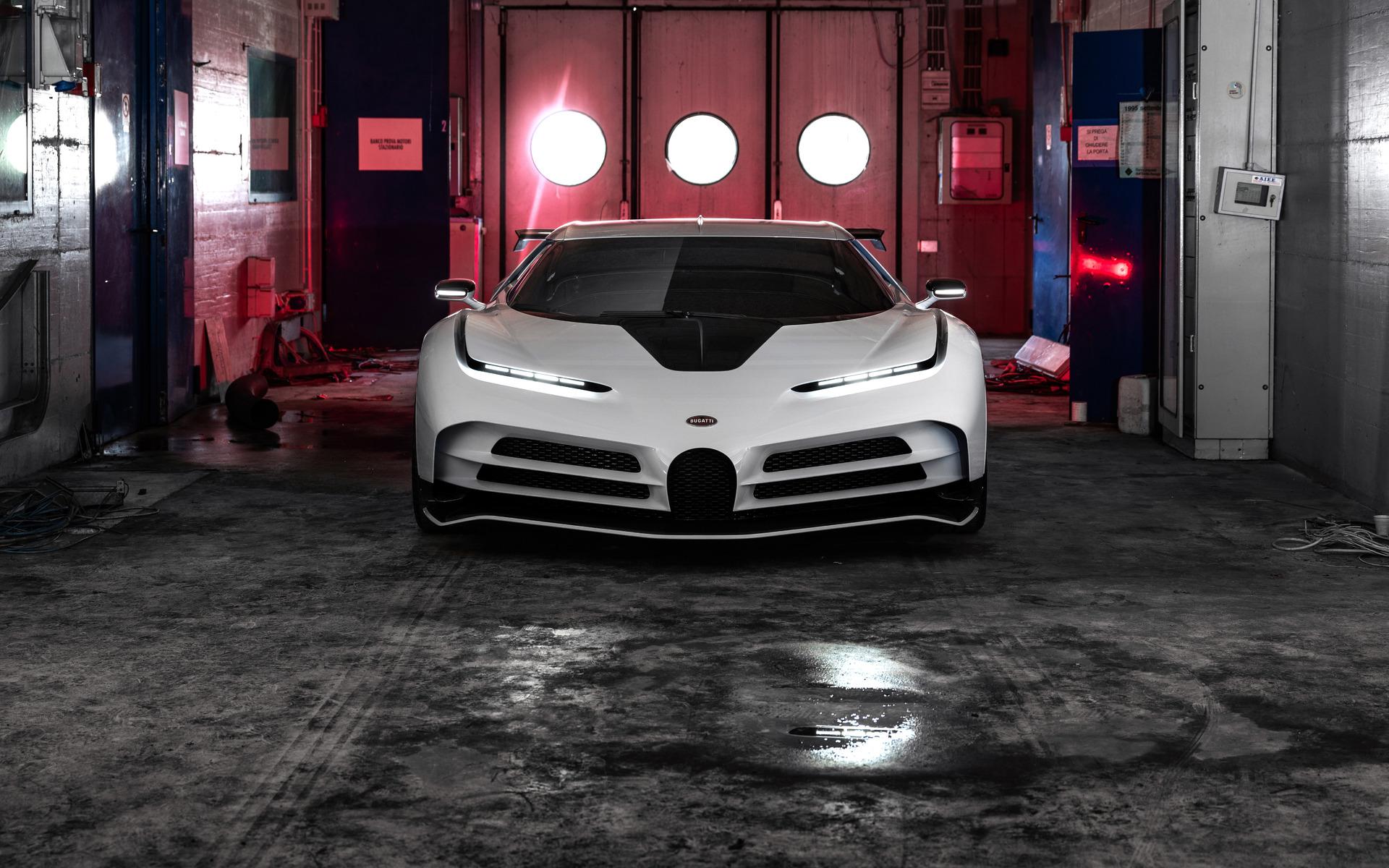 2020-bugatti-centodieci-8k-7k.jpg