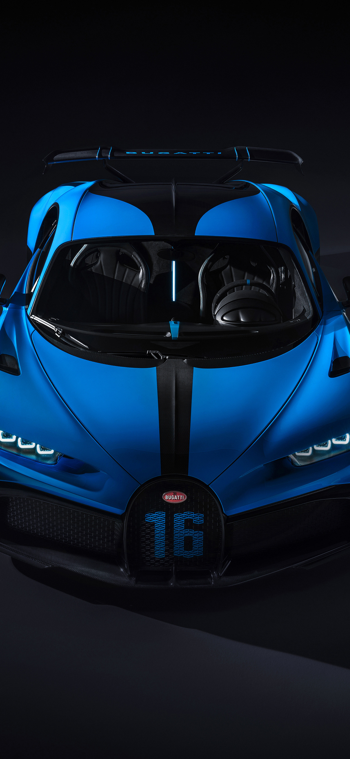 1125x2436 2020 Bugatti Chiron Pur Sport Iphone Xs Iphone 10 Iphone X Hd 4k Wallpapers Images Backgrounds Photos And Pictures