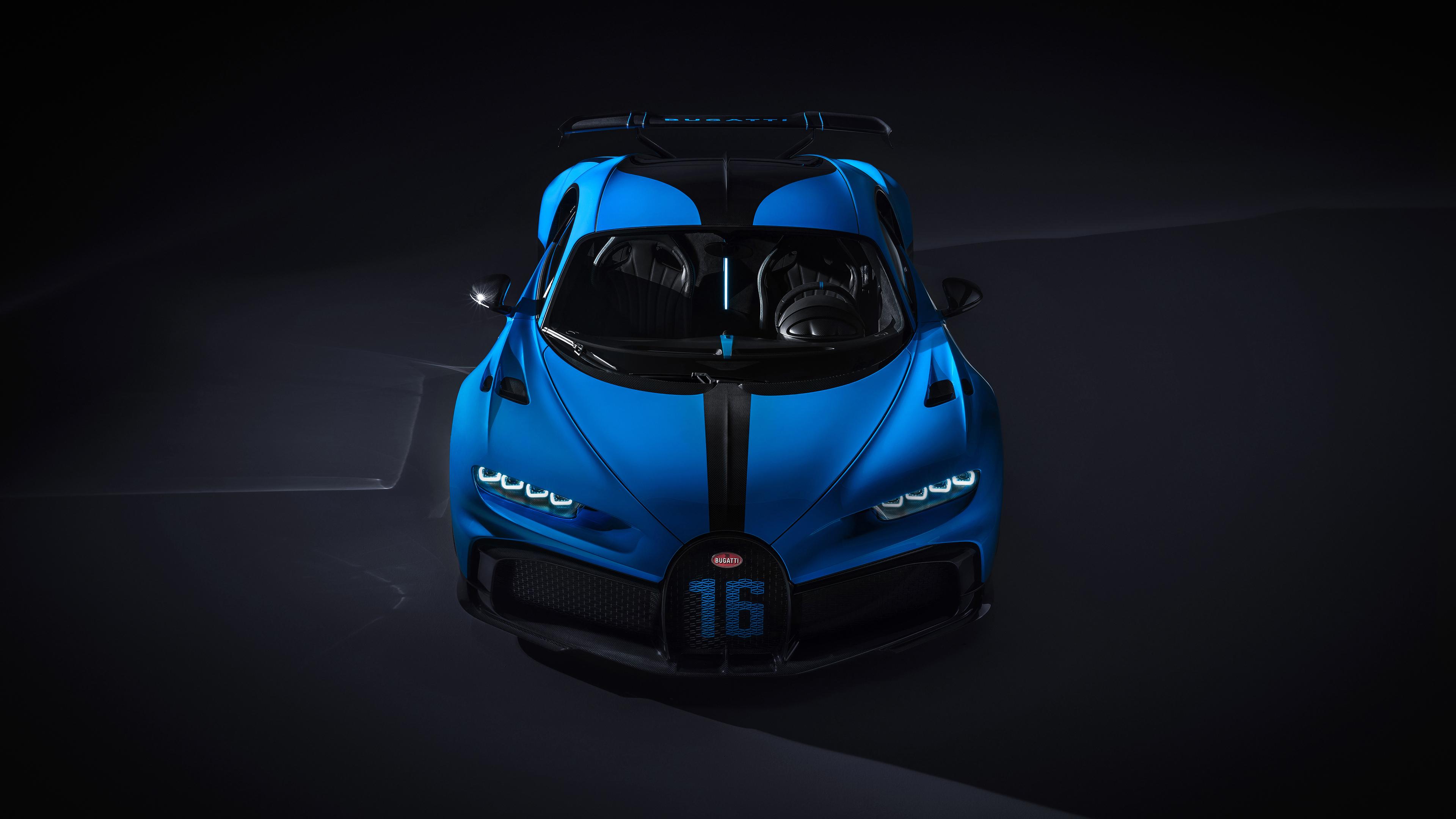 2020-bugatti-chiron-pur-sport-z9.jpg