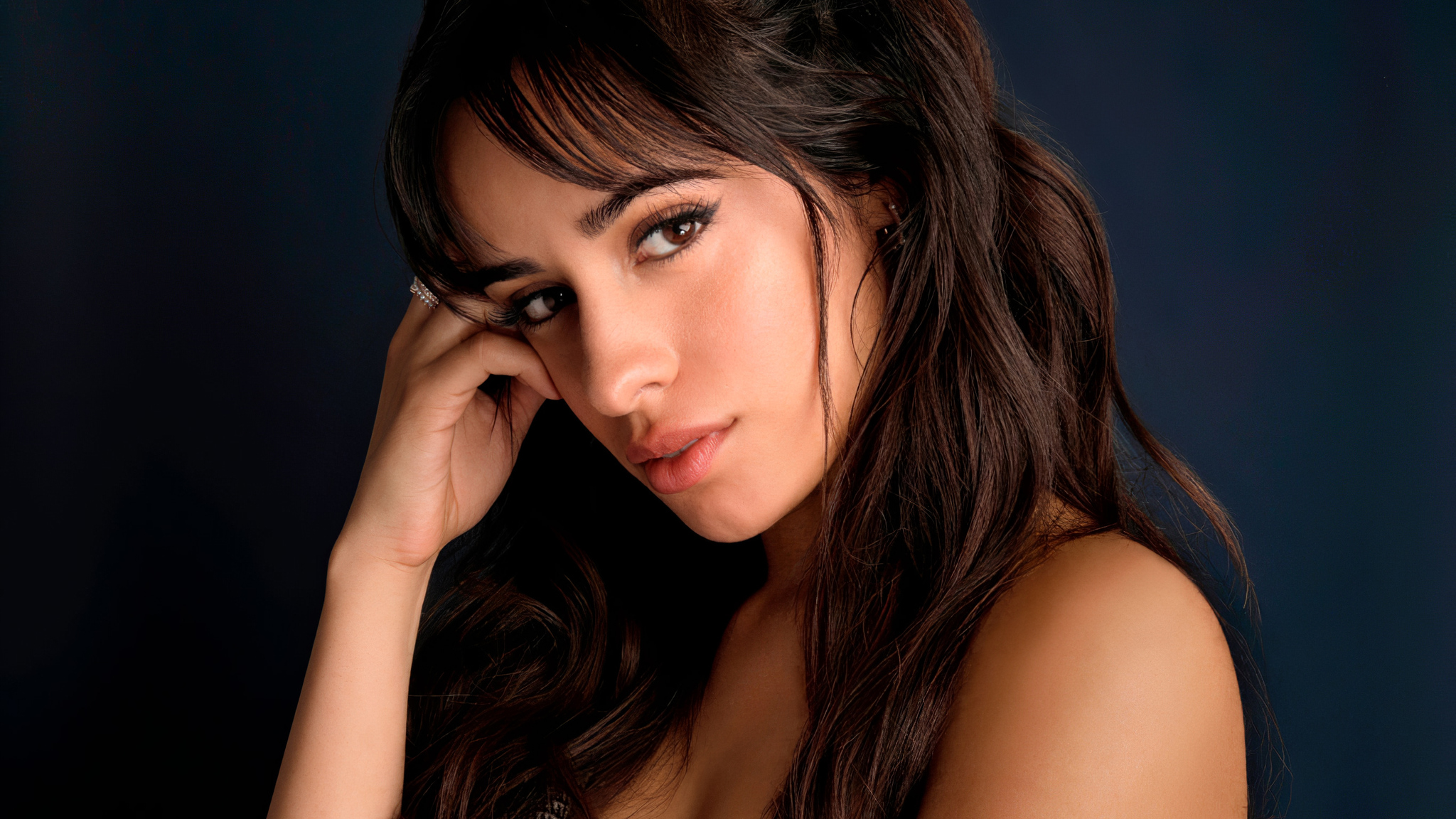 2020-camila-cabello-singer-f4.jpg