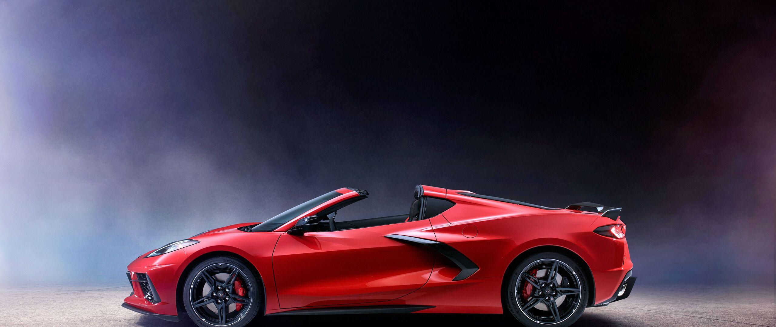 2020-chevrolet-corvette-stingray-c8-new-xf.jpg