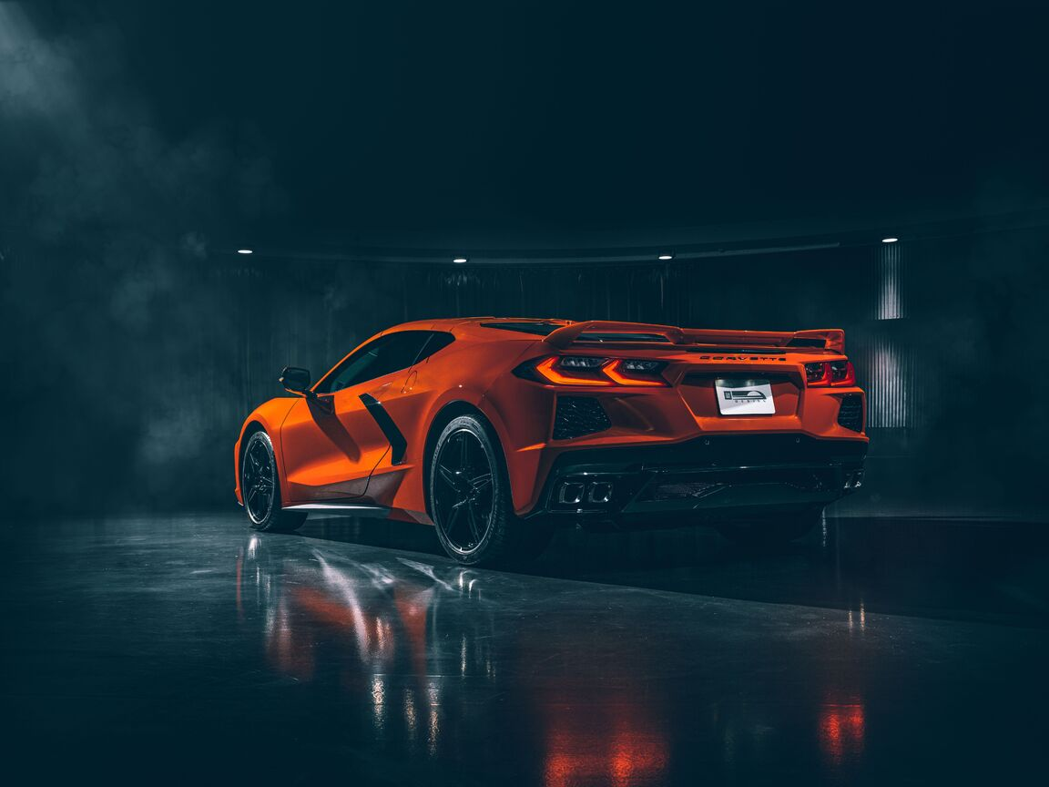 2020-chevrolet-corvette-stingray-c8-rear-kp.jpg