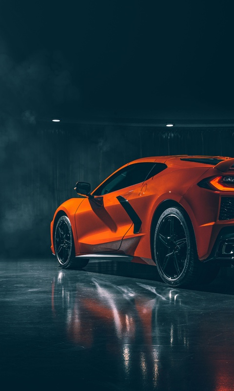 2020-chevrolet-corvette-stingray-c8-rear-kp.jpg