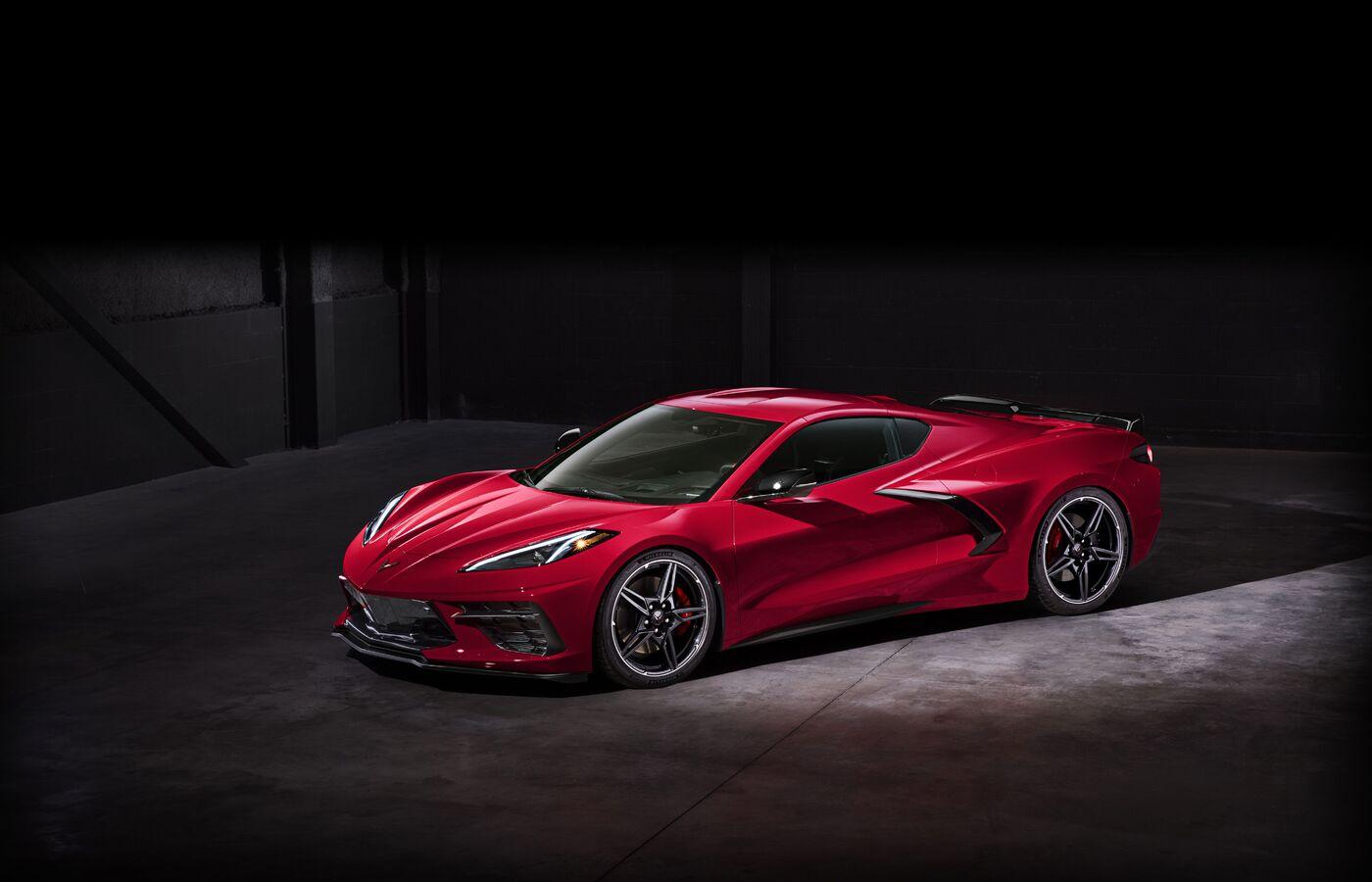 2020-chevrolet-corvette-stingray-c8-y1.jpg