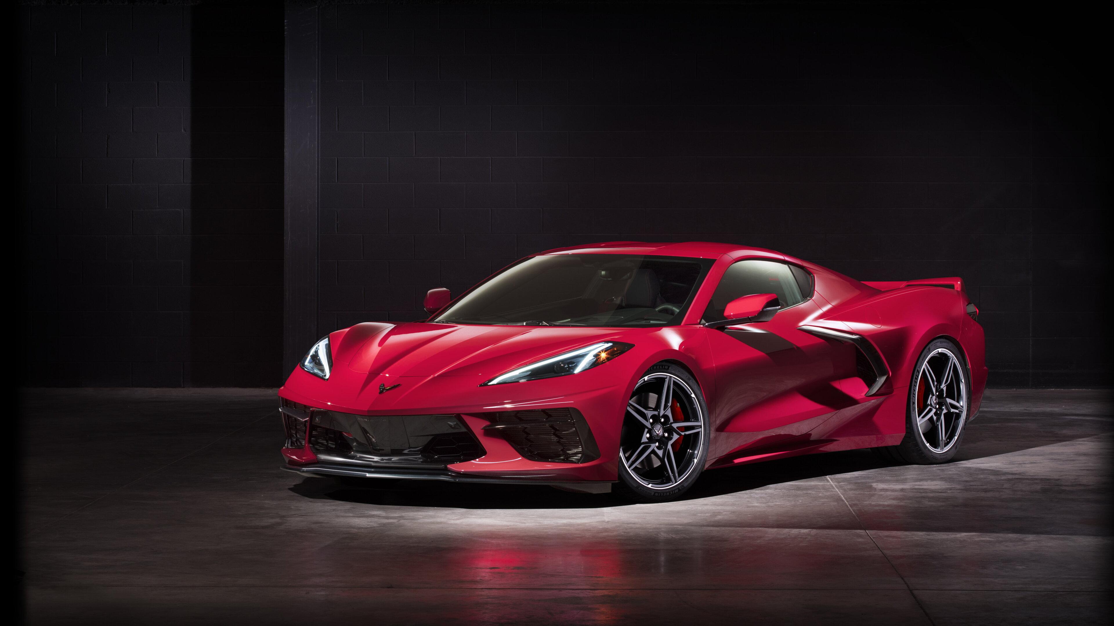 2020-chevy-corvette-stingray-c8-new-bu.jpg