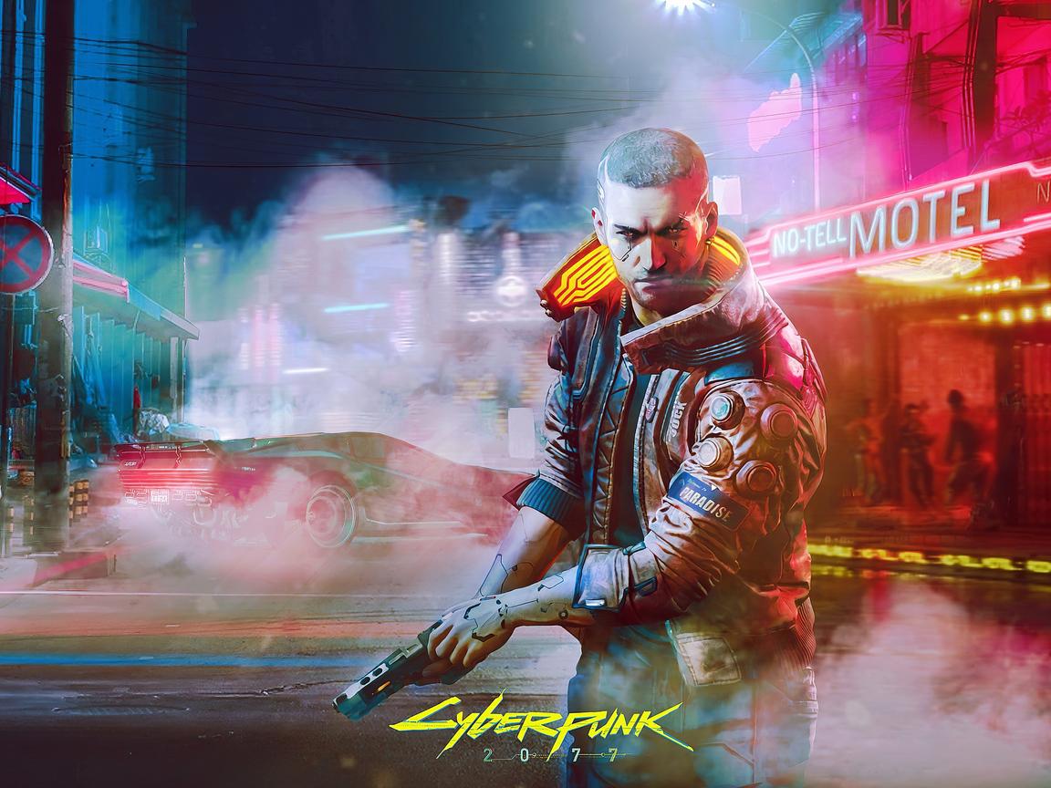 2020-cyberpunk-2077-4k-ig.jpg