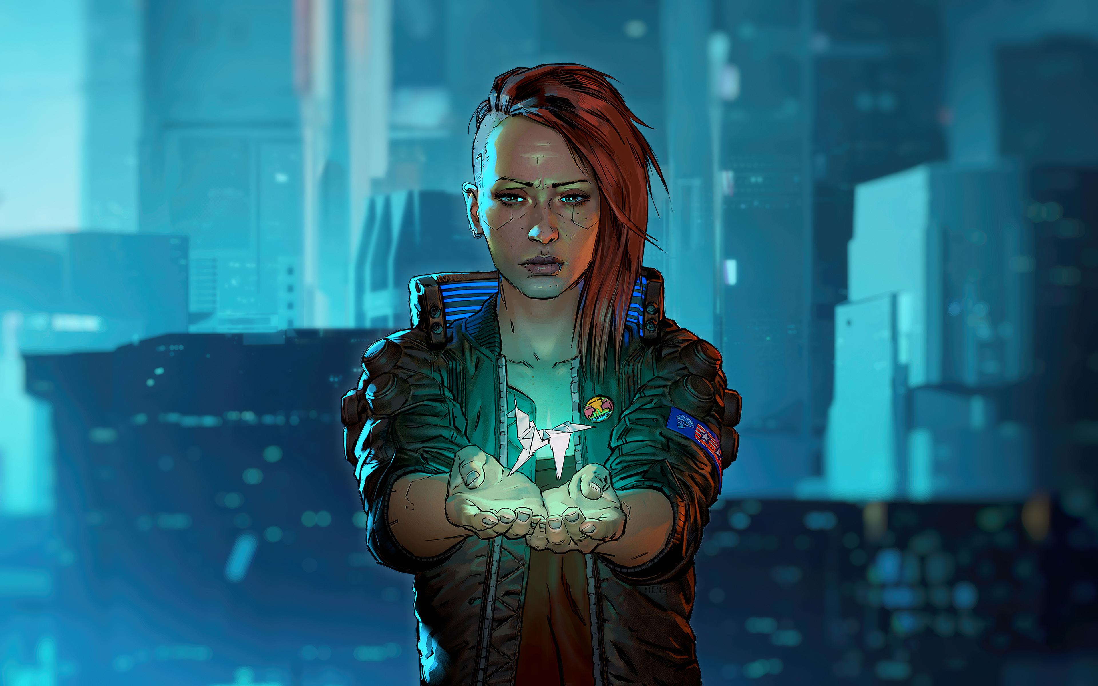 2020-cyberpunk-2077-dm.jpg