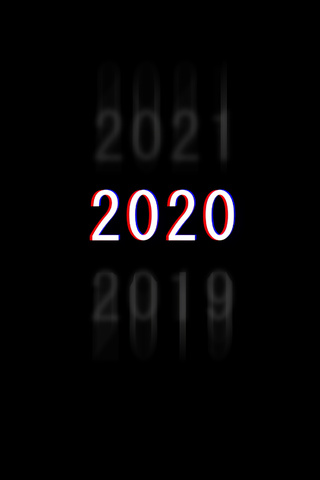 2020-dark-minimal-new-year-4k-mo.jpg