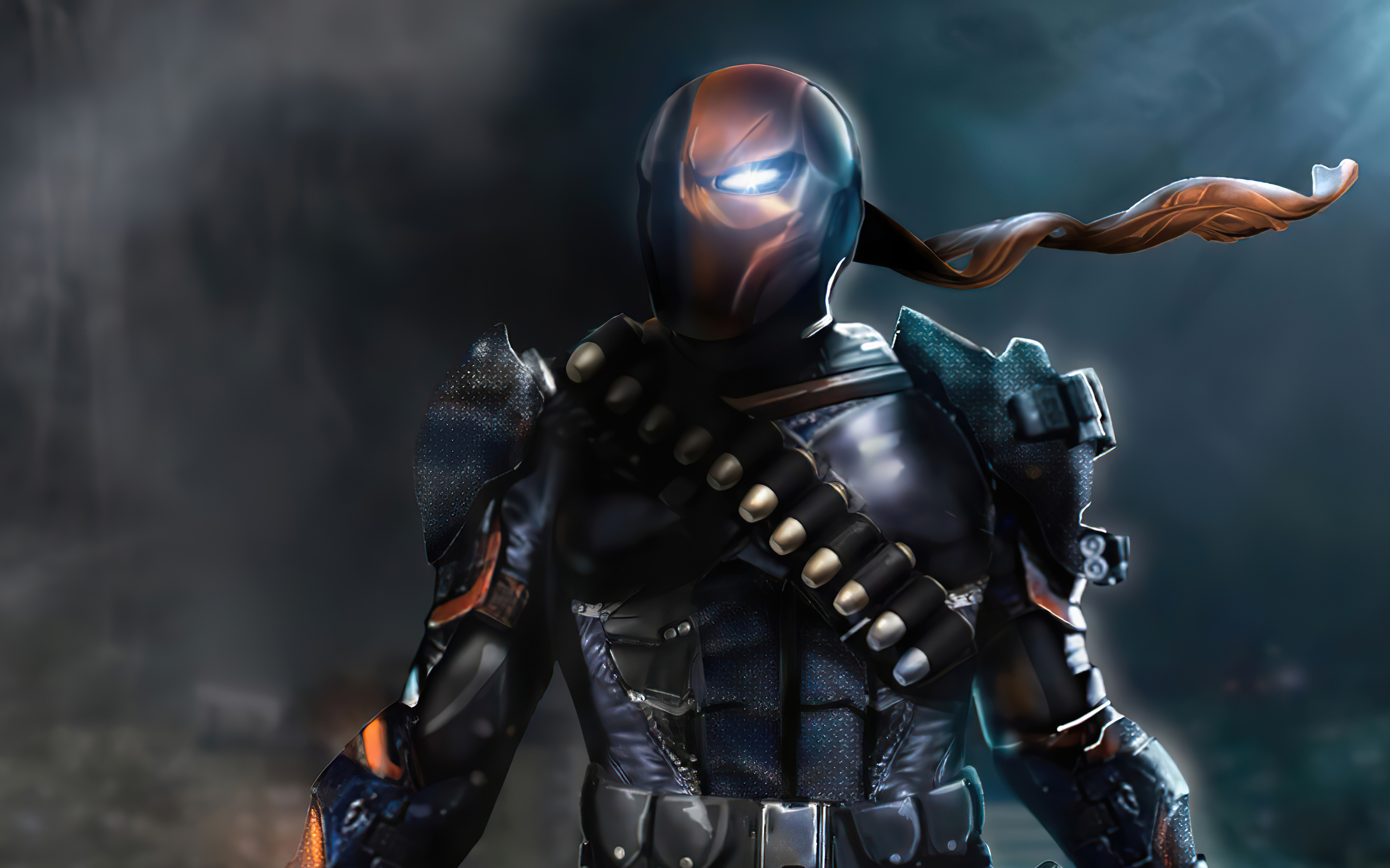 2020-deathstroke-4k-artwork-7w.jpg