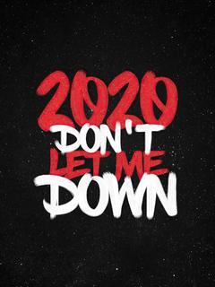 2020-dont-let-me-down-4k-9g.jpg