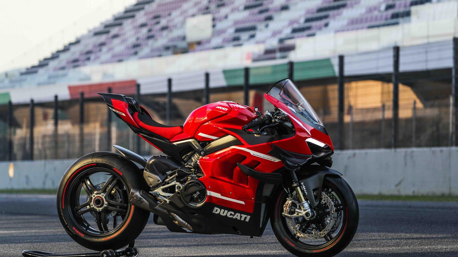 1920x1080 2020 Ducati Superleggera V4 Laptop Full HD 1080P ...
