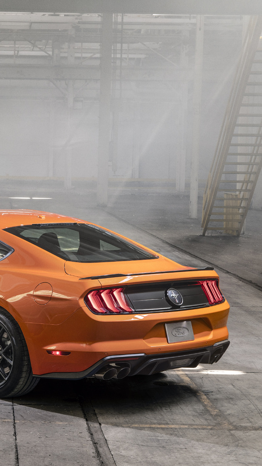 2020-ford-mustang-ecoboost-high-performance-package-5k-z0.jpg