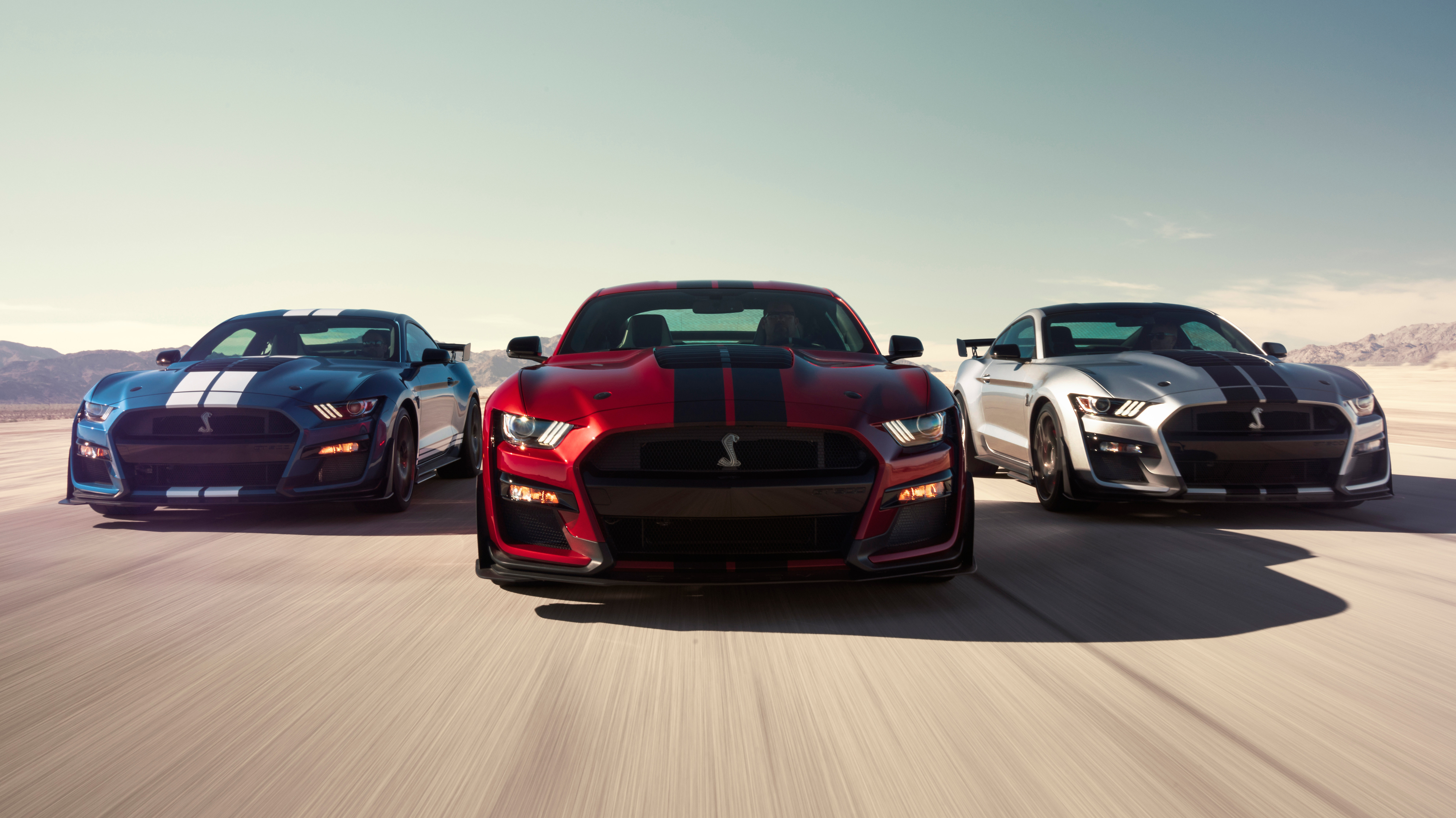 2020-ford-mustang-shelby-gt500-8k-6y.jpg