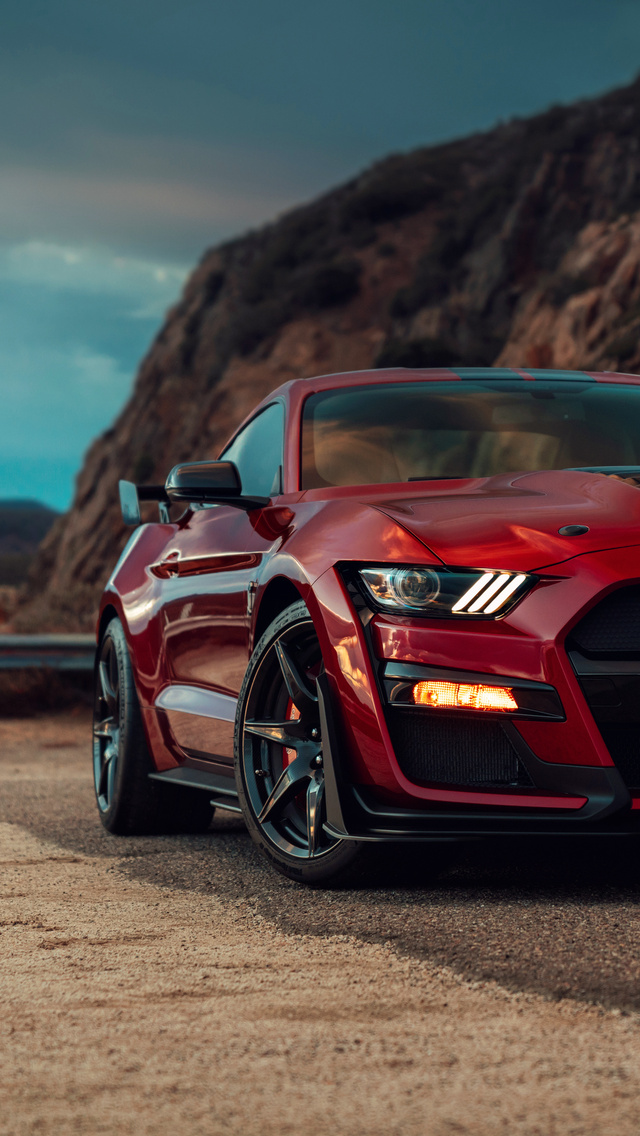 2020-ford-mustang-shelby-gt500-pf.jpg