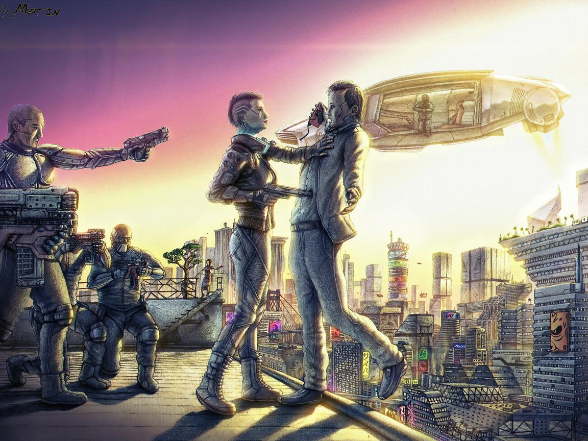 2020-game-cyberpunk-2077-4k-ls.jpg