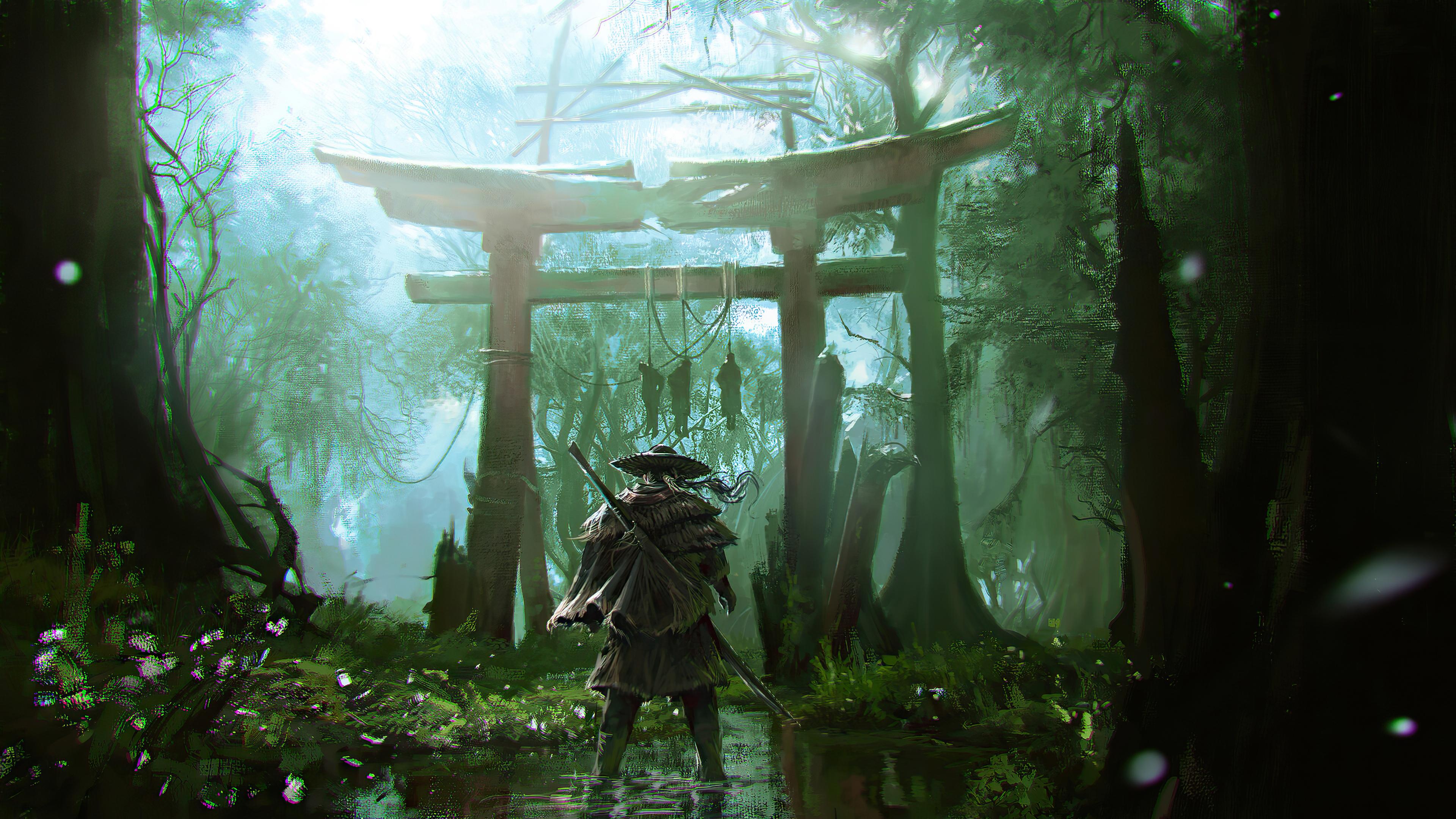 2020-ghost-of-tsushima-game-z2.jpg