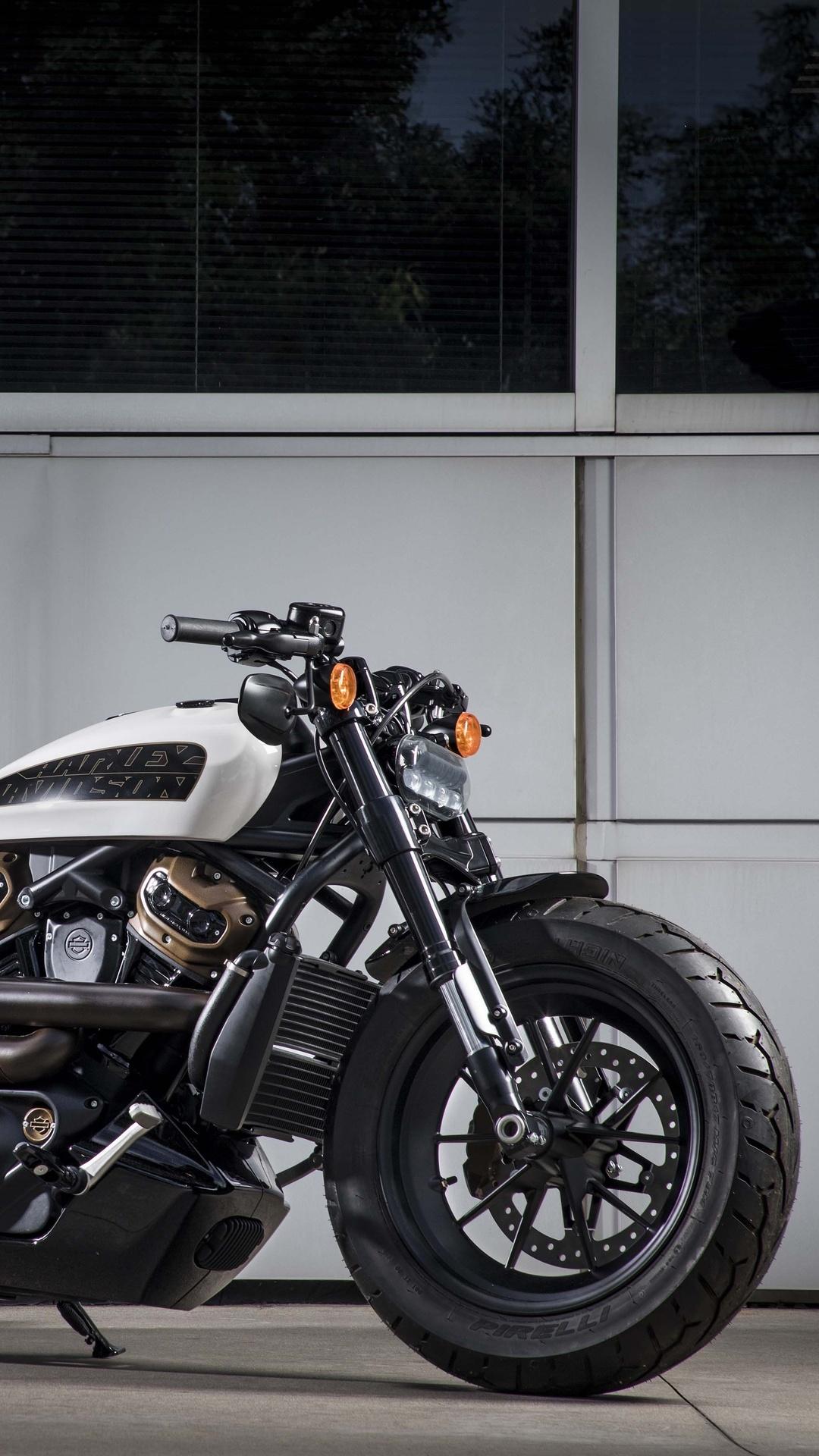 2020-harley-davidson-custom-1250-dw.jpg