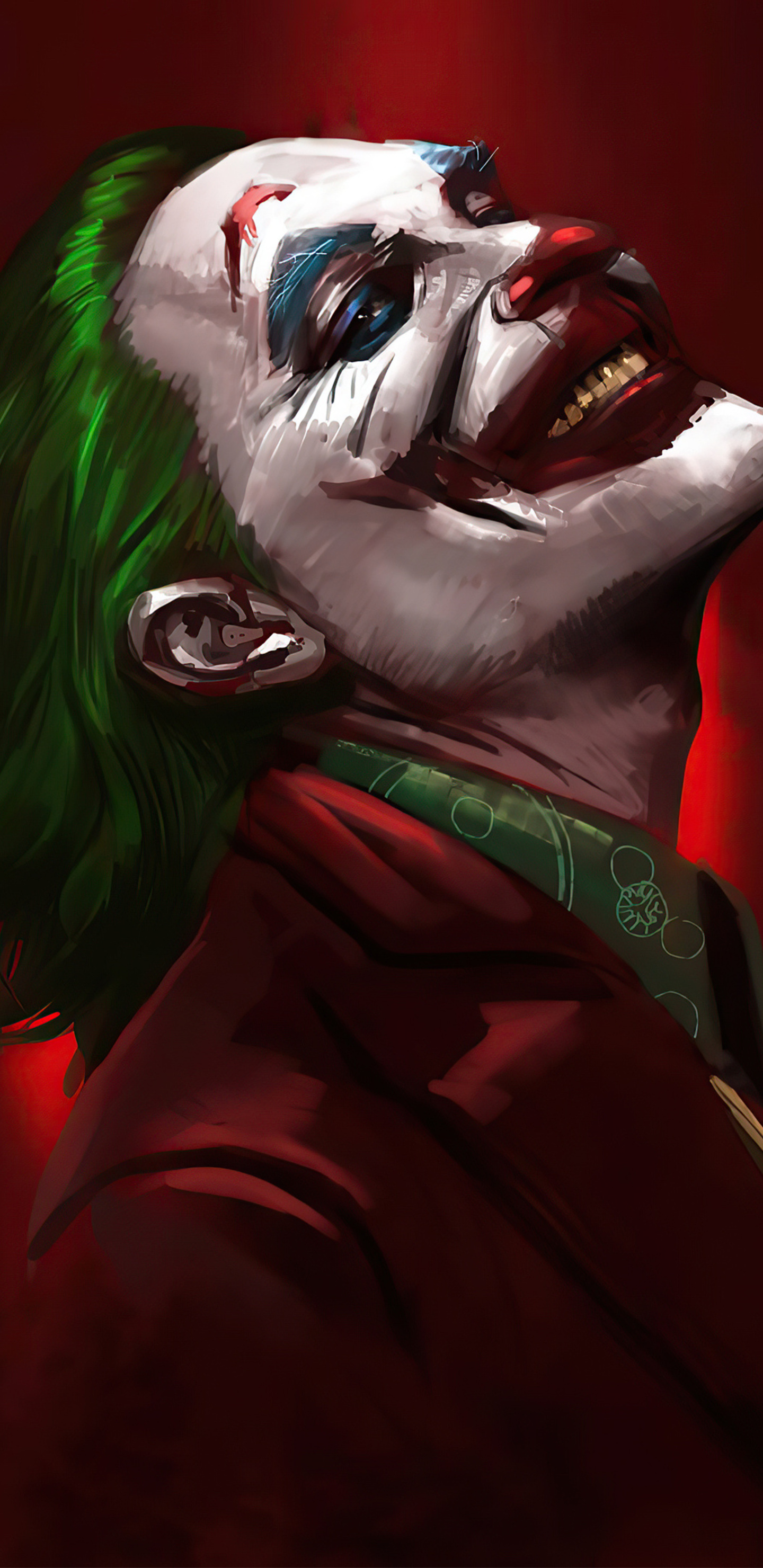 2020-joker-always-smile-4k-vr.jpg