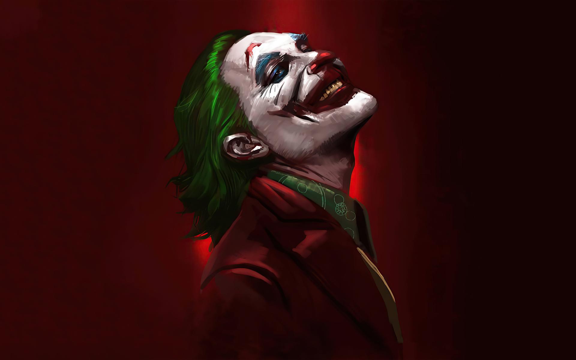 2020-joker-always-smile-4k-vr.jpg