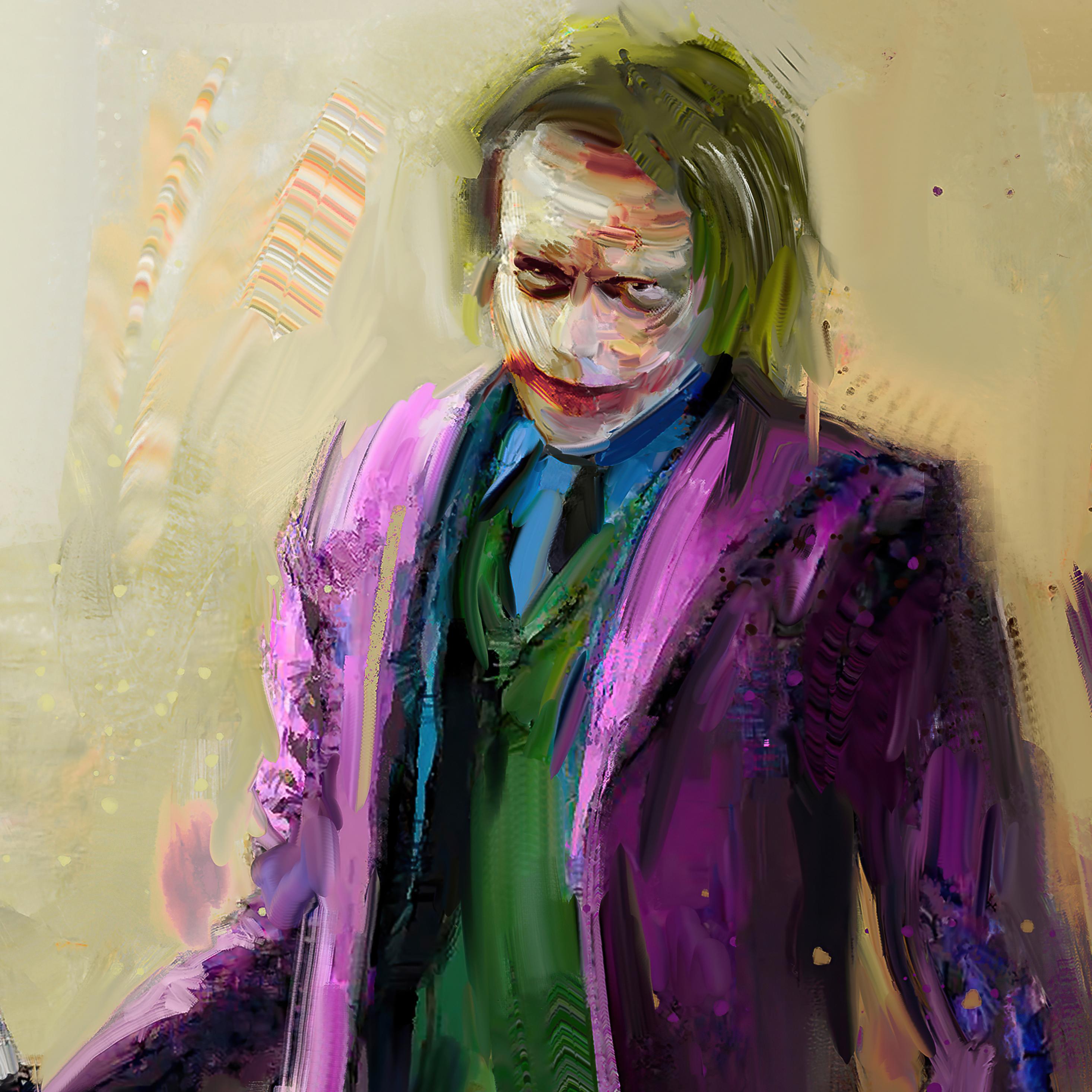 2020-joker-sketch-artwork-ri.jpg
