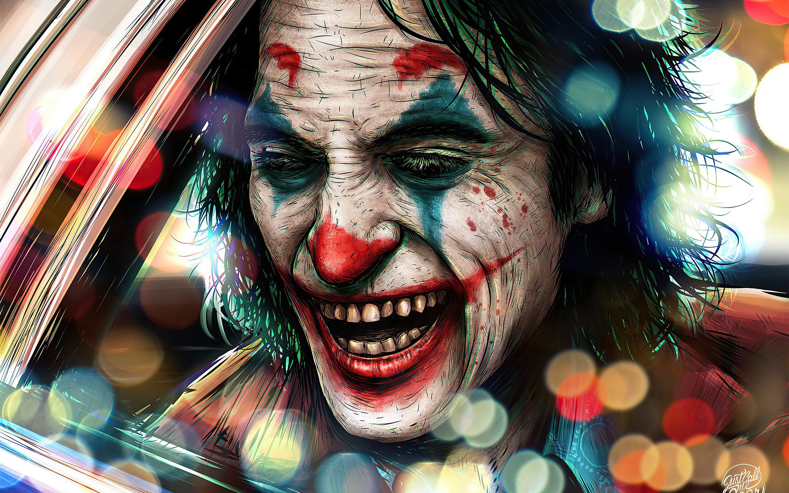 2020-joker-smile-4k-um.jpg
