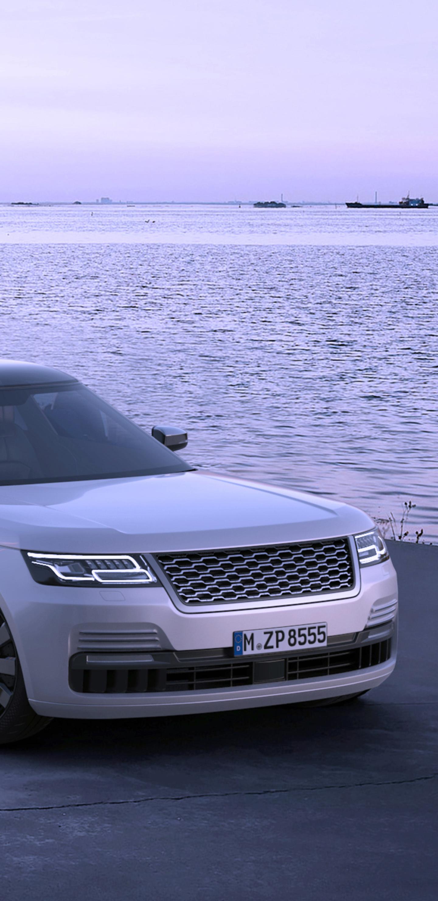 2020-land-rover-sedan-p0.jpg