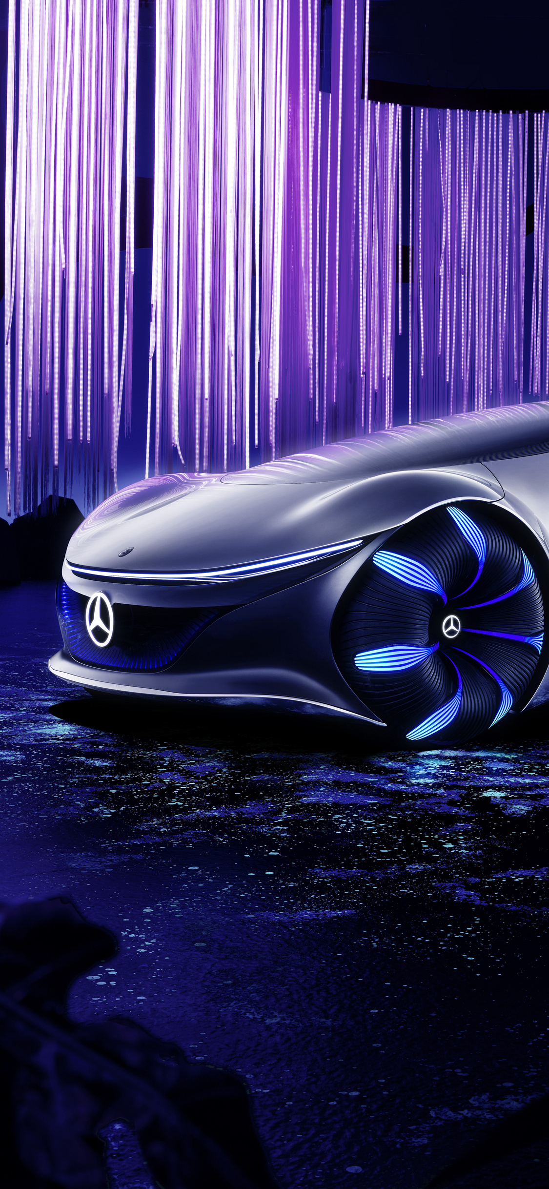 2020-mercedes-benz-vision-avtr-on.jpg