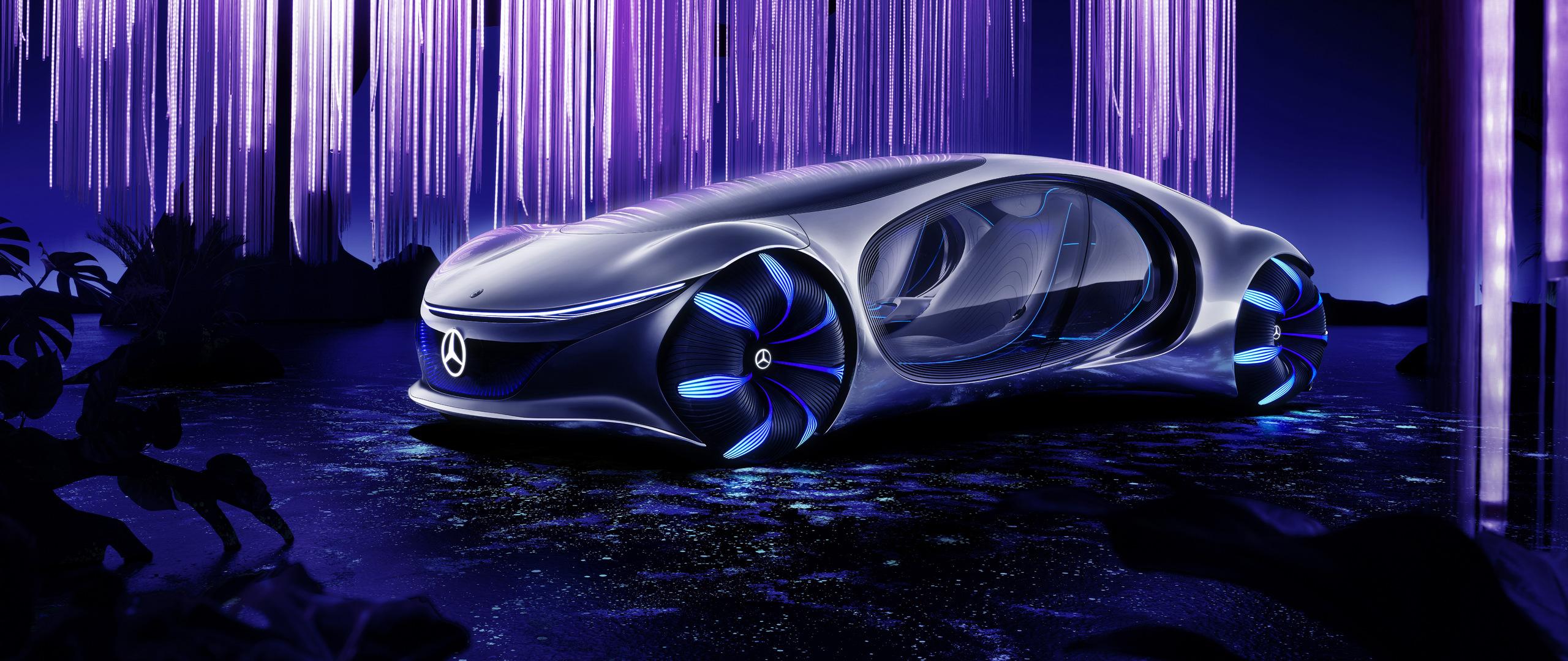 2020-mercedes-benz-vision-avtr-on.jpg