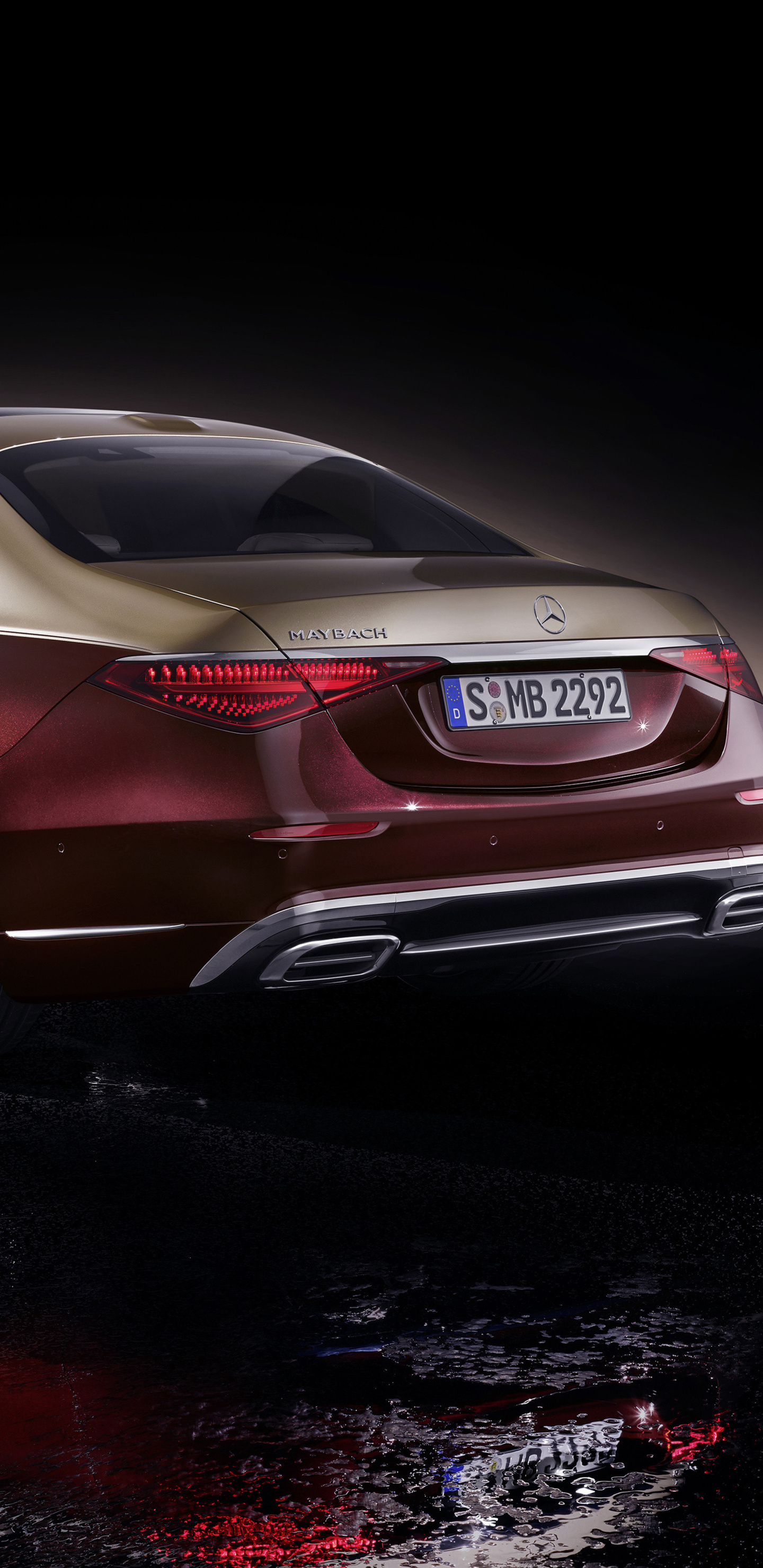 2020-mercedes-s-class-maybach-5k-u0.jpg