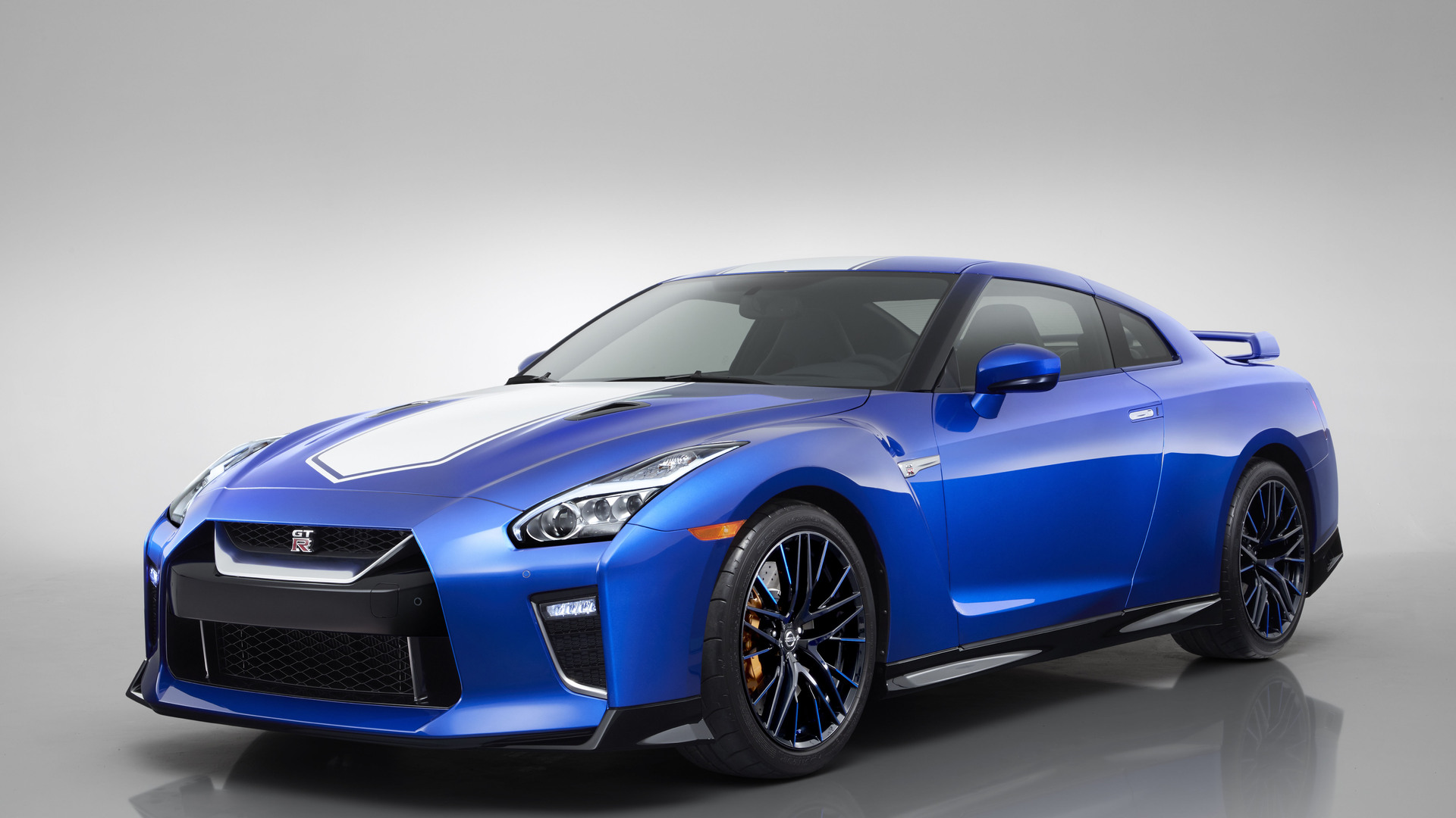 1920x1080 2020 nissan gt r r35 50th anniversary edition 5k laptop full hd 1080p hd 4k wallpapers. Black Bedroom Furniture Sets. Home Design Ideas