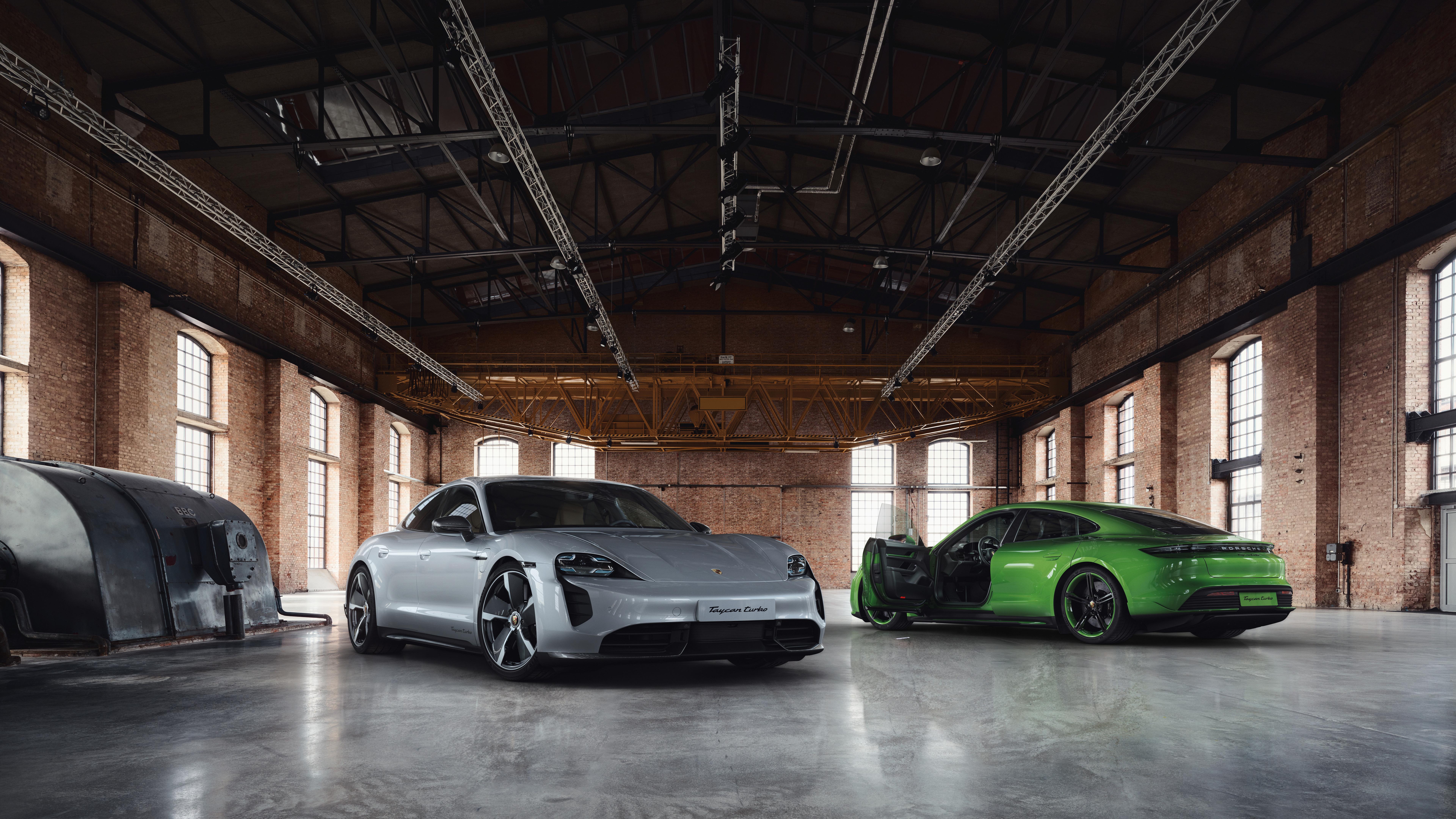 2020-porsche-taycan-turbo-sportdesign-10k-e2.jpg