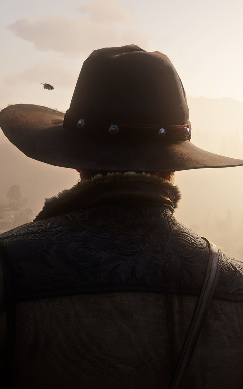2020-red-dead-redemption-2-4k-xr.jpg