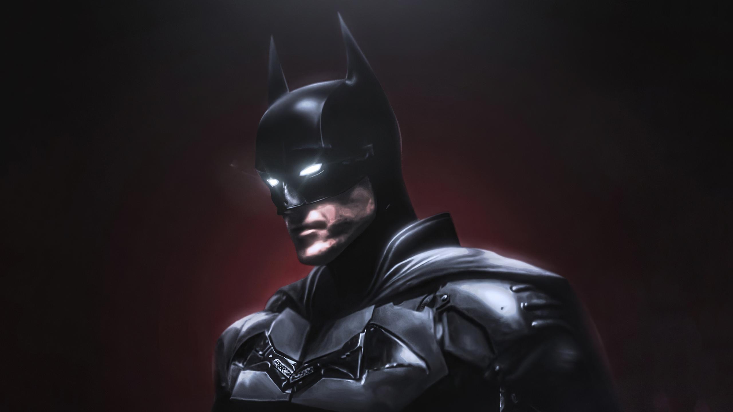 2020-robert-pattison-new-batman-49.jpg