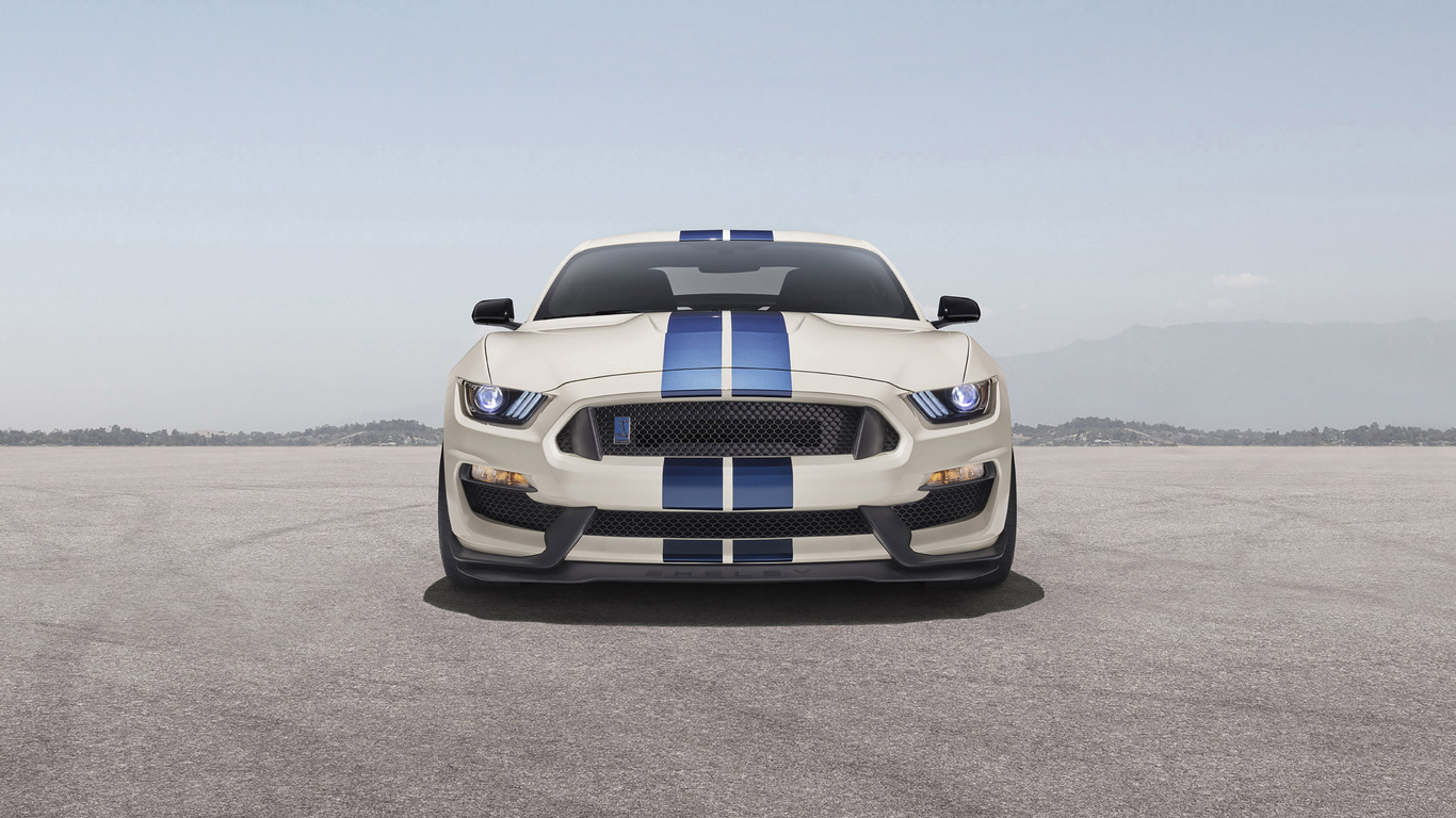 2020-shelby-gt350-heritage-edition-c0.jpg