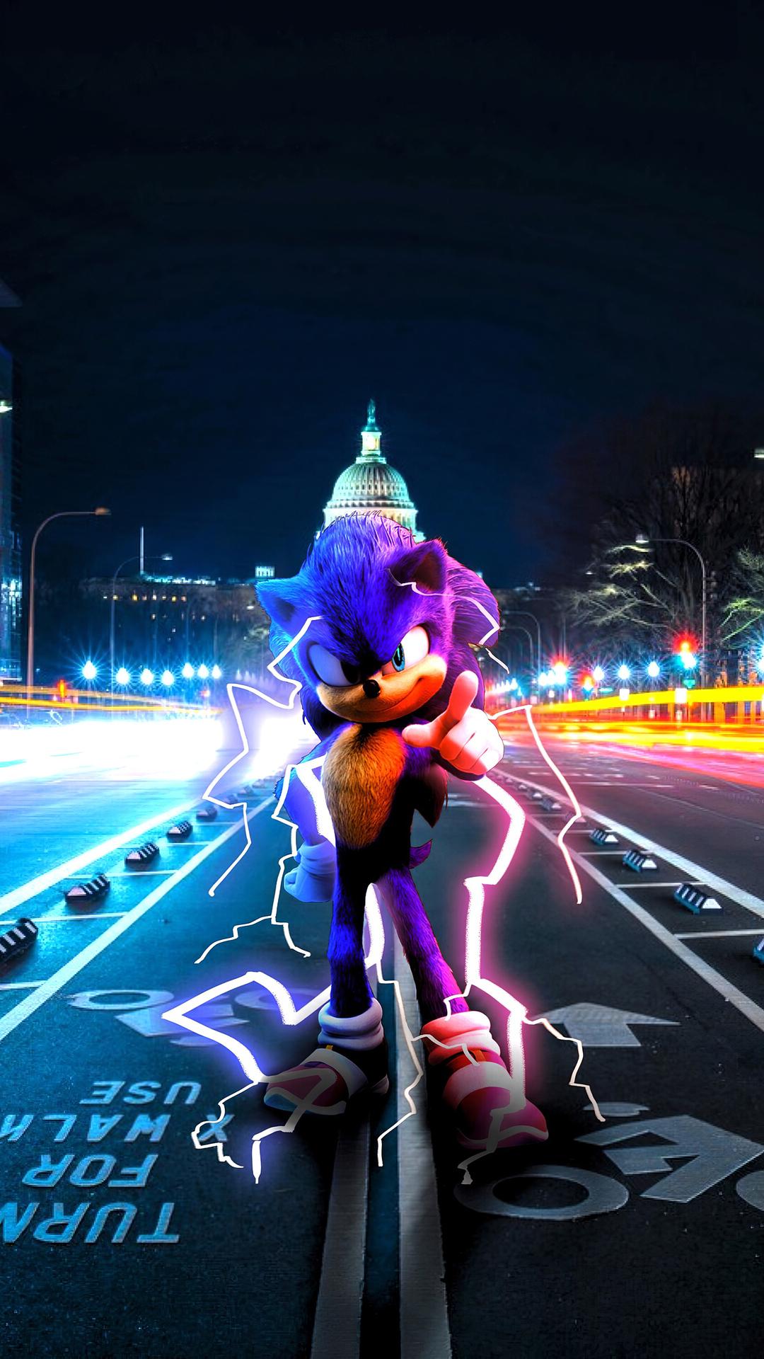 2020-sonic-the-hedgehog4k-s3.jpg