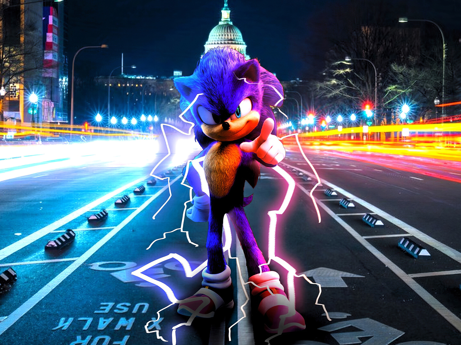 2020-sonic-the-hedgehog4k-s3.jpg