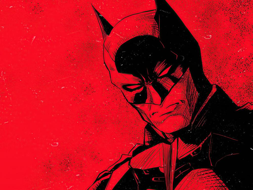 2020-the-batman-h6.jpg