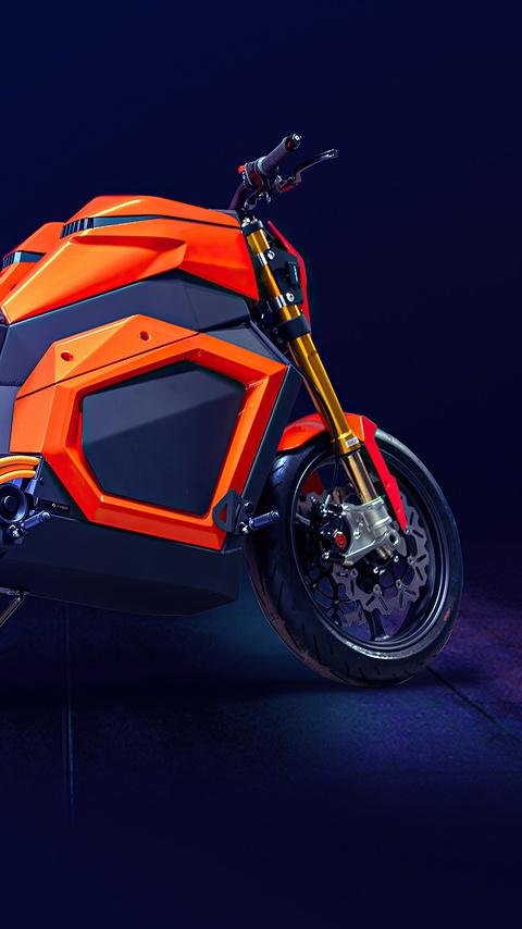 2020-verge-ts-bike-87.jpg