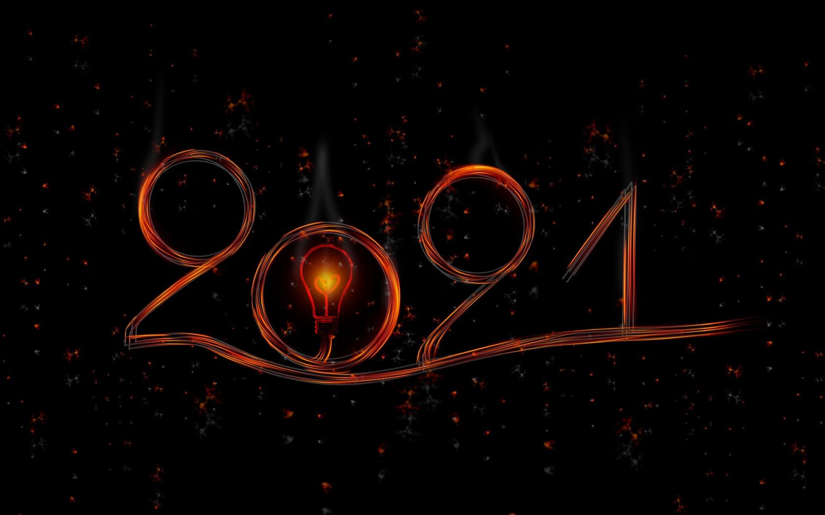 2021-83.jpg