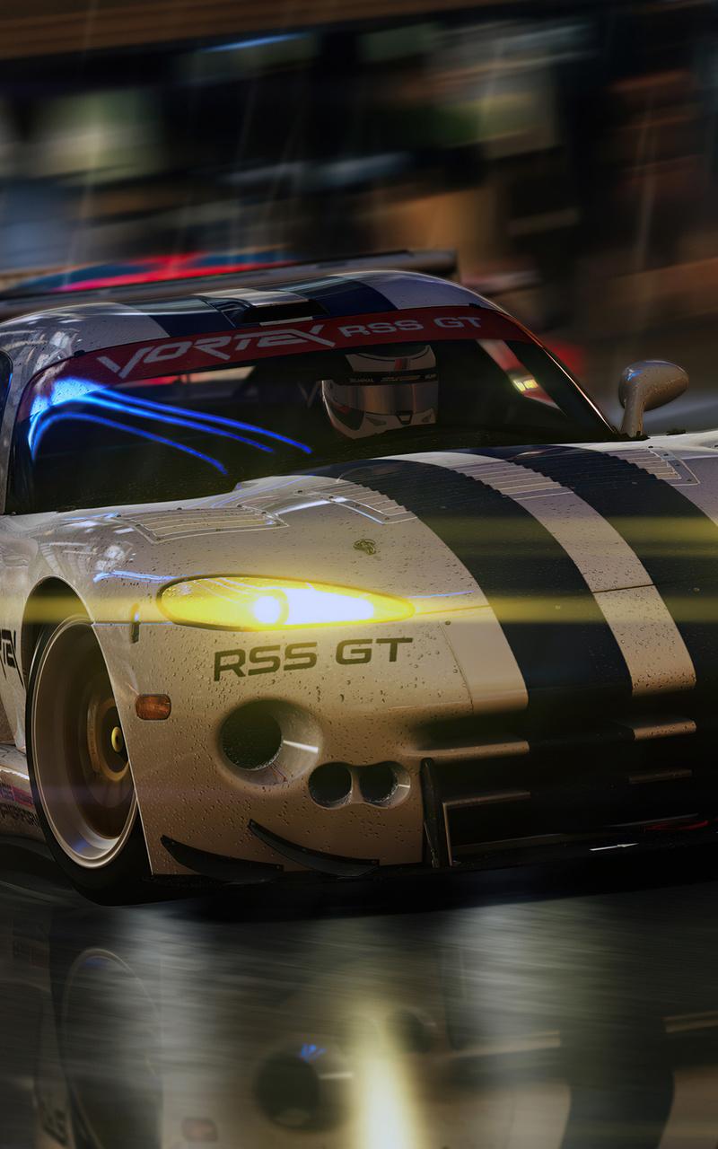 2021-assetto-corsa-rss-gt-5k-u6.jpg