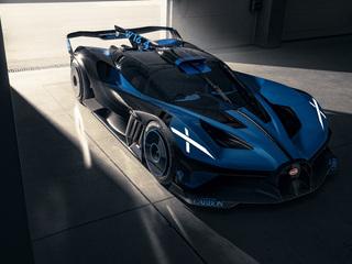2021-bugatti-bolide-8k-vp.jpg