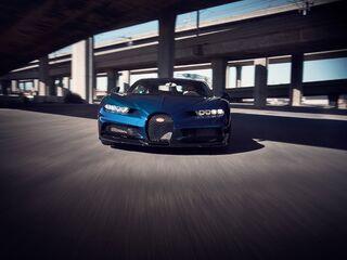 2021-bugatti-chiron-pur-sport-8k-5b.jpg