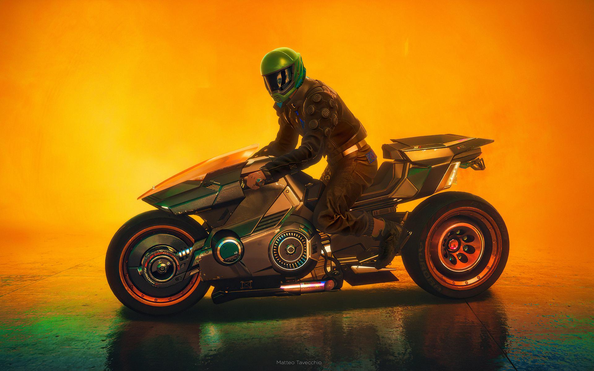 2021-cyberpunk-2077-biker-4k-e9.jpg