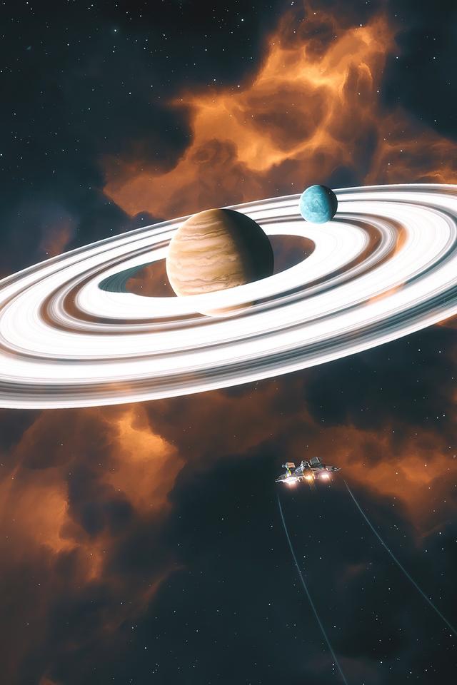 2021-everspace-2-5k-ag.jpg
