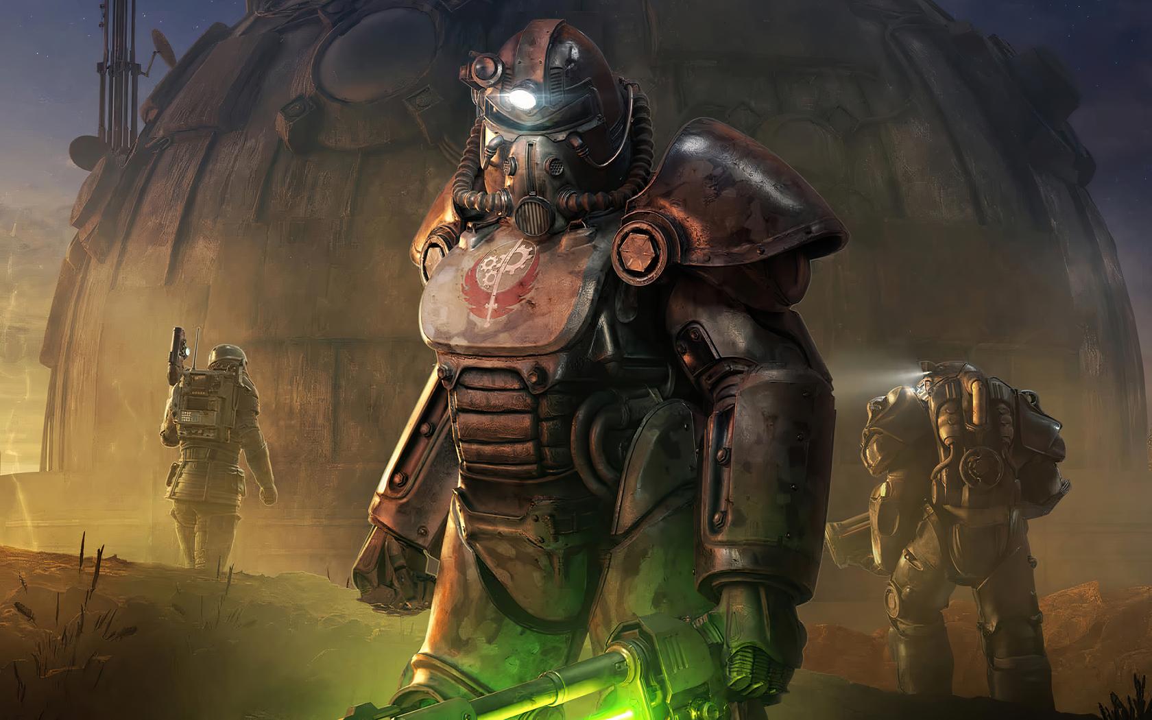 2021-fallout-76-steel-dawn-4k-xh.jpg