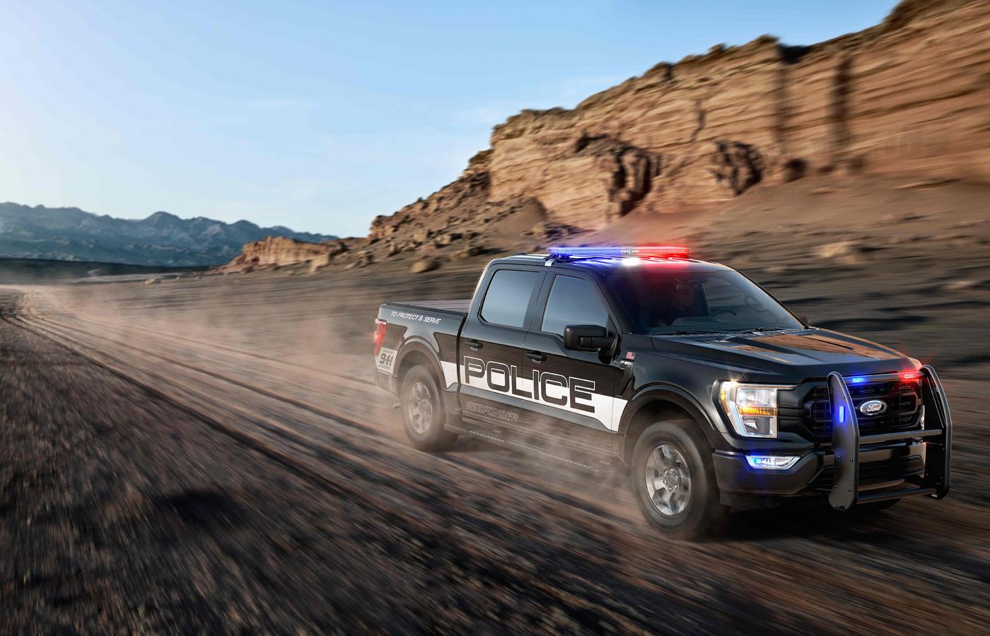 2021-ford-f-150-police-responder-2021-39.jpg