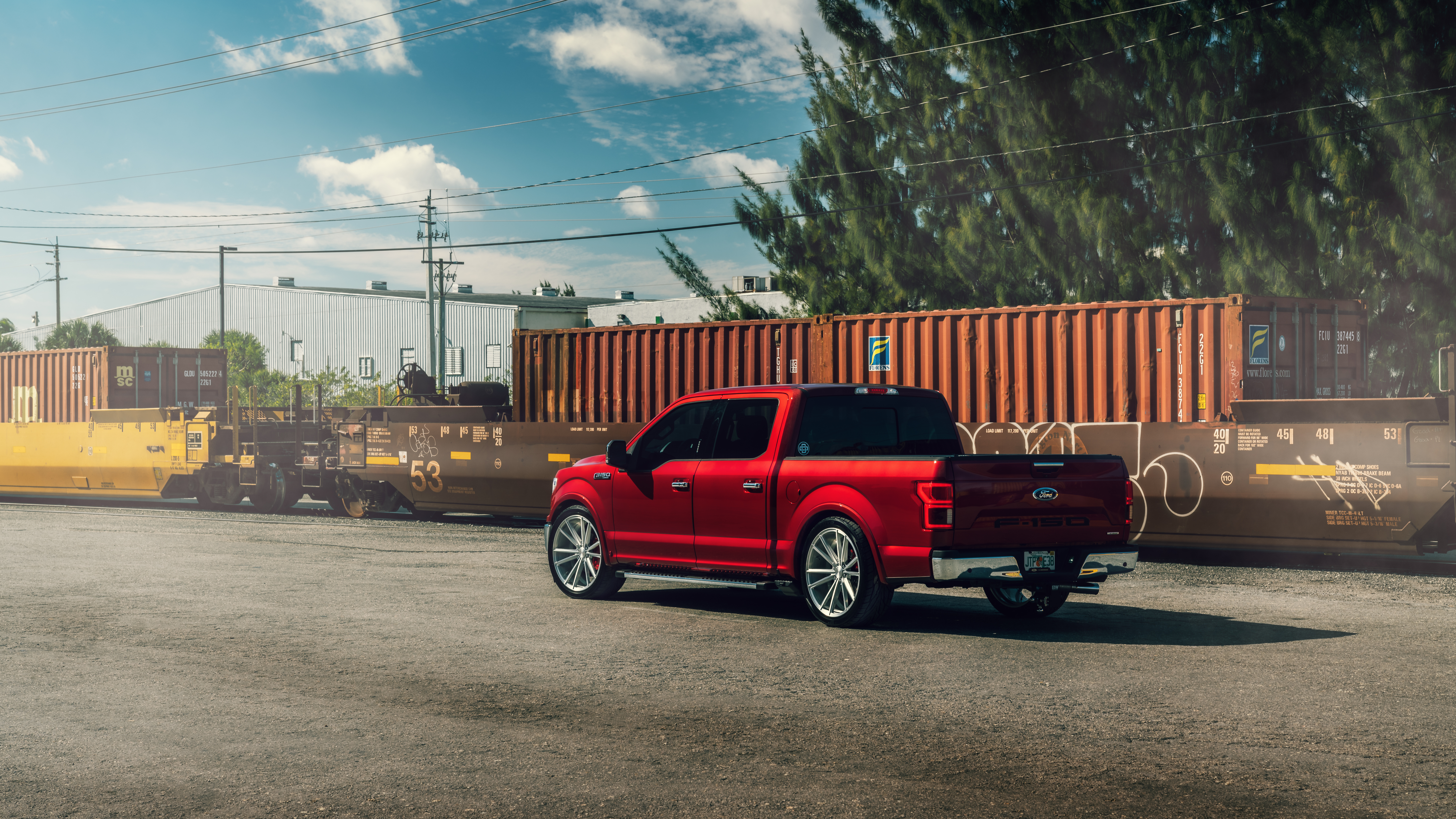 2021-ford-f-150-velgen-contained-ruby-red-8k-j3.jpg